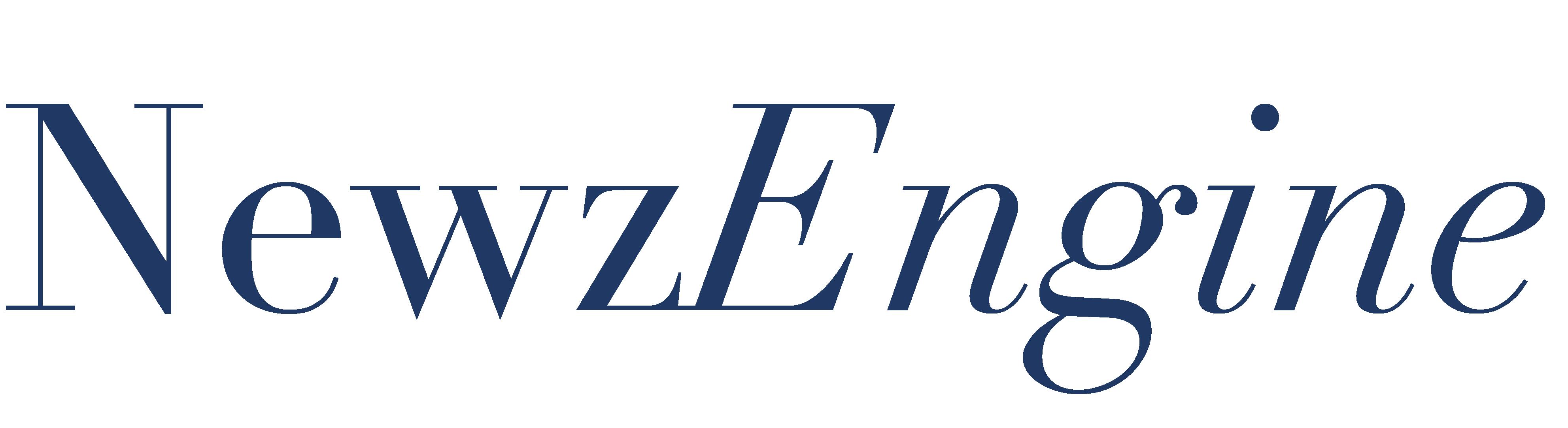 NewzEngine.com